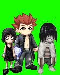 Slasherx22's avatar