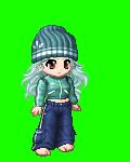 itzmah's avatar