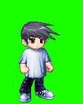 Kaoru07
