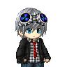 -Darker Ace-'s avatar