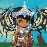 NiotaHime's avatar