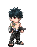 fallen atrocity's avatar