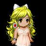 iloveinuyasha109's avatar
