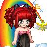 hypergirl1129's avatar