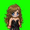 SugarPie_HotCakes's avatar