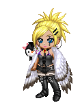 short_blonde_2233