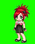 Shinigami Mistress Crista