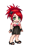 Shinigami Mistress Crista's avatar