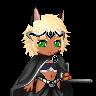SilentSilverAssassin's avatar