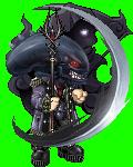 Neon_Knight's avatar