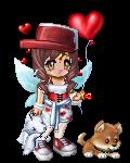 ii_D0P3's avatar