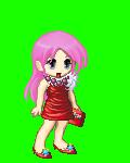 luv2talk95's avatar