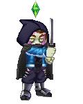 zain786786's avatar