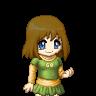 antheia-chan's avatar
