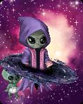 ArcticMars's avatar