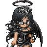 Shadolite's avatar