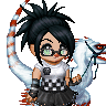 boi_magyk's avatar