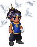 lil_swagga123's avatar