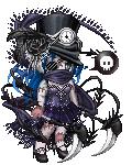 melissenpai's avatar
