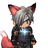 Bagril's avatar