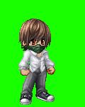 Light Yagami122's avatar