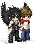 kittyninja55's avatar