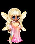 Tah Smexy Bunneh's avatar