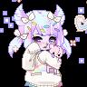 scorn's avatar