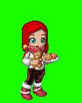 iluvsam1's avatar