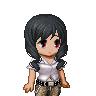 cRaZy_RoSe2332's avatar