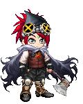Kuik's avatar