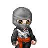 Ninja Demonblade's avatar