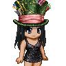 kamichamageriann's avatar