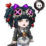 Sailor Kills's avatar