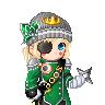 Wolfballerina Two's avatar