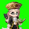 Minako-J's avatar