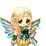 Helaeyna's avatar