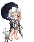 Starbucks_Phantom's avatar