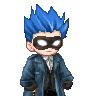 Muleaccount08's avatar