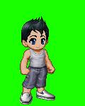 mrsdoxx's avatar