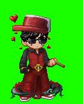 Xxx_Roman_Blood_xxX