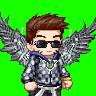 soccerjuan's avatar