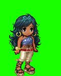 Seannee's avatar