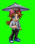 skyla_1992's avatar