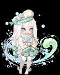 haniepoo's avatar