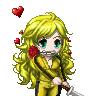 Eunuch's avatar