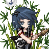 9jRoCK9aDDiCT9's avatar