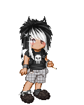 sIater's avatar