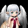 pastelbabe69's avatar