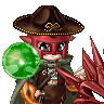 king-dra6's avatar